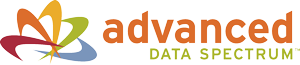 Advanced Data Spectrum Logo