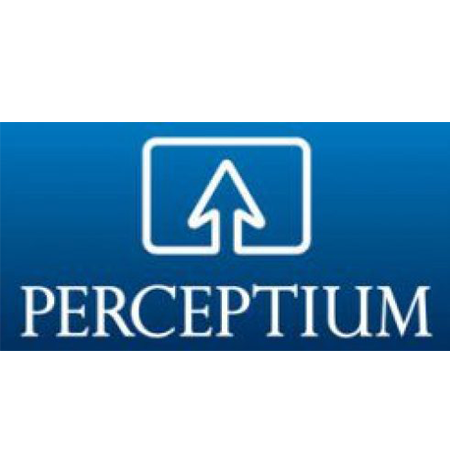 Perceptium Logo