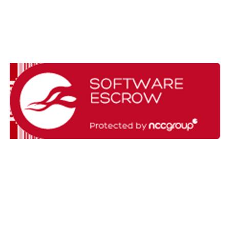 Software Escrow Logo