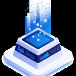 services-datamgmt-02