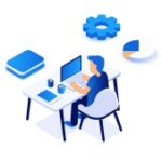 services-softwaredeve-02