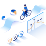 services-workflow-03