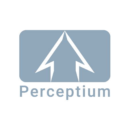 http://www.advanceddataspectrum.com/wp-content/uploads/2021/03/Perceptium.png