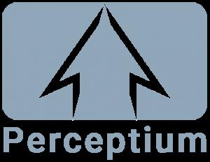 PerceptiumLogo